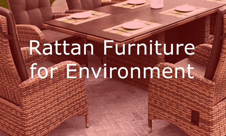 This New Range Of Outdoor Furniture Comes In Diffe Styles Including Rattan Corner Sofa Sets Lounge Sofas Bistro Dining